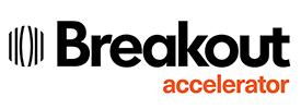 Breakout Accelerator