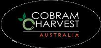 Cobram Harvest