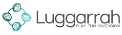 Luggarrah